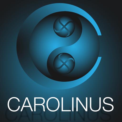 Carolinus Medium – Pagina Oficial